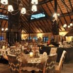 Mabula Game Reserve, Limpopo
